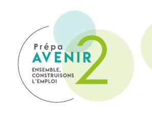CHOLET | Prépa Avenir 2, ça recommence !