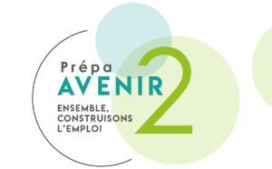 CHOLET | Prépa Avenir 2, pour construire ensemble l'emploi de notre territoire