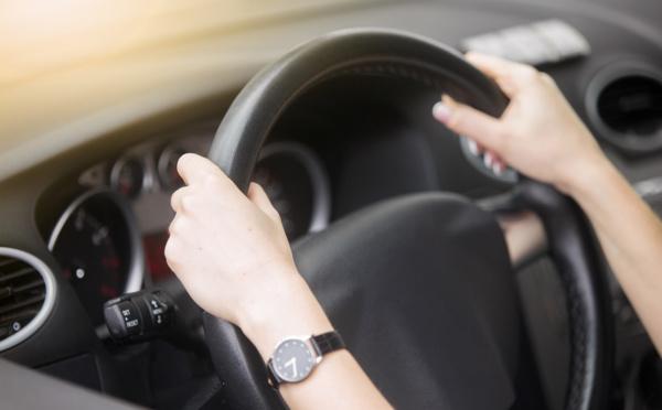 Formation au permis de conduire B
