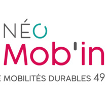 Néo Mob'in : Réunions d'Informations Collectives Pro