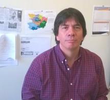 Interview | Conseiller mobilité : de l'auto-école au travail social sur