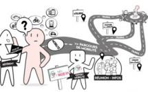Devenez mobile, libre et autonome