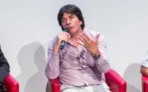 5èmes RENCONTRES DE LA MOBILITE INCLUSIVE