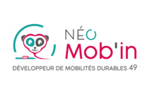le projet Néo Mob'in